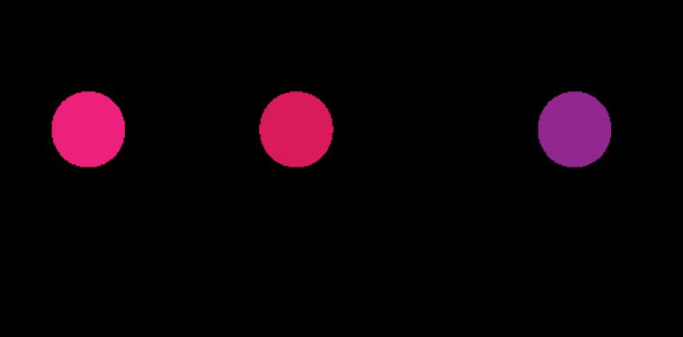Zavod Vita, zavod za celostno oblikovanje življenja