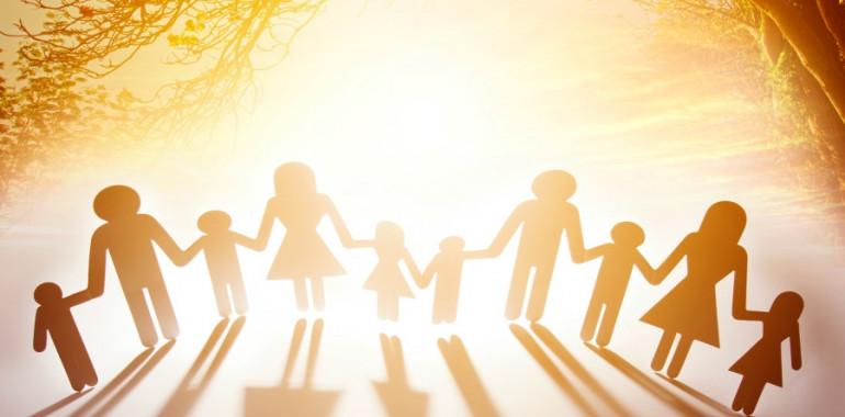 Travma v otroštvu in njen vpliv na kasnejše življenje