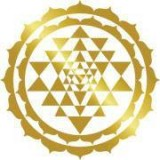 Shamballa, glasbeno-meditacijska zasedba, glasbene meditacije