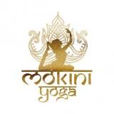 Mokini Yoga Studio, mednarodna šola hatha joge