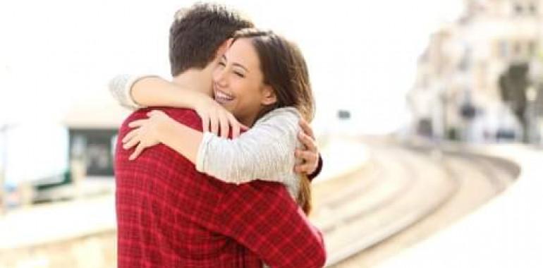 Spremeni svoje odnose - kako biti dober, a ne naiven? webinar