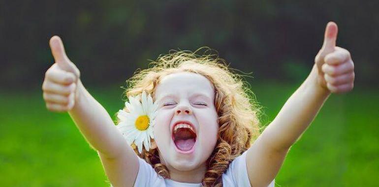 Vzgoja motiviranih, odgovornih in zdravih otrok, webinar,A.Pešec