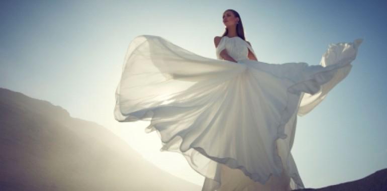 Angel v belem