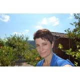 Dr. Kristina Knific, Združenje za osebnostno rast in trajnostni razvoj