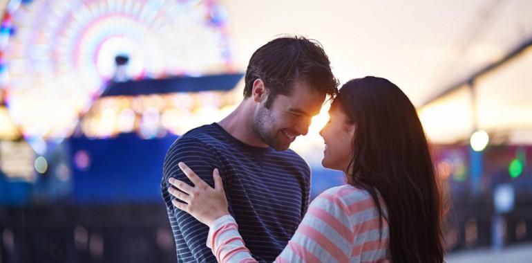 11 nasvetov, kako ustvariti ljubeč odnos, ki ste si ga vedno želeli