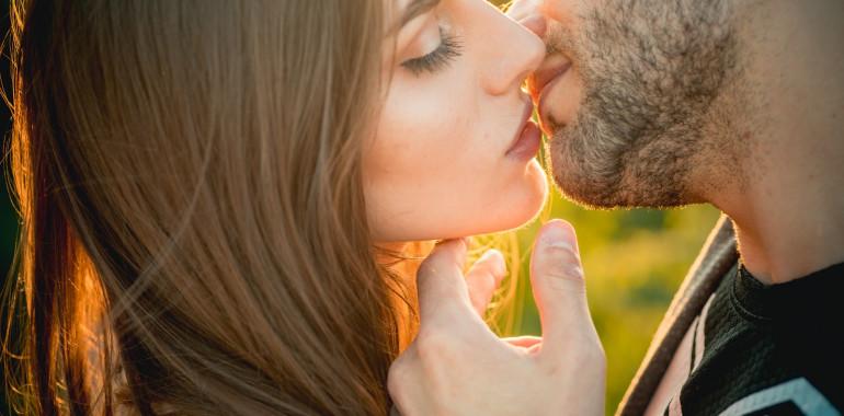 Spiritual Tantra Sexuality, Online
