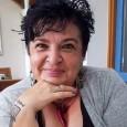 Bernardina Krajnc