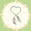 Svobodno srce, energijske terapije živali, komunikacija z živalmi