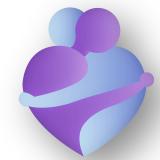 Društvo človeška toplina, partnerske in družinske terapije