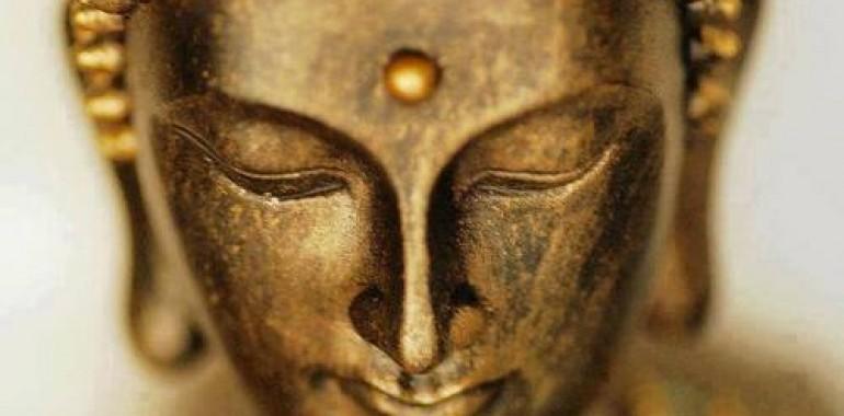 Kaj je joga nidra?