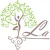 Joga- La Vita, hatha joga, ženski krogi, delavnice ženski orgazem, tantrična masaža