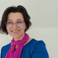 dr. Kristina