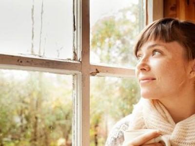 Premagaj strah in stres