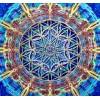 Mandala ART by Sonia Trošt, slikanje mandal, eko - feng shui arhitektura