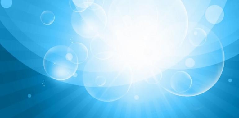 Angelska molitev hvaležnosti: zdravje
