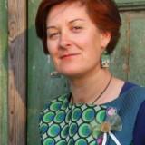 Tatjana  Miljavec