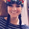Biljana Cvetkovic