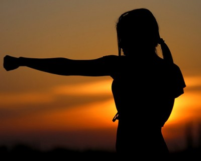 Poletni solsticij: od preboja do preporoda