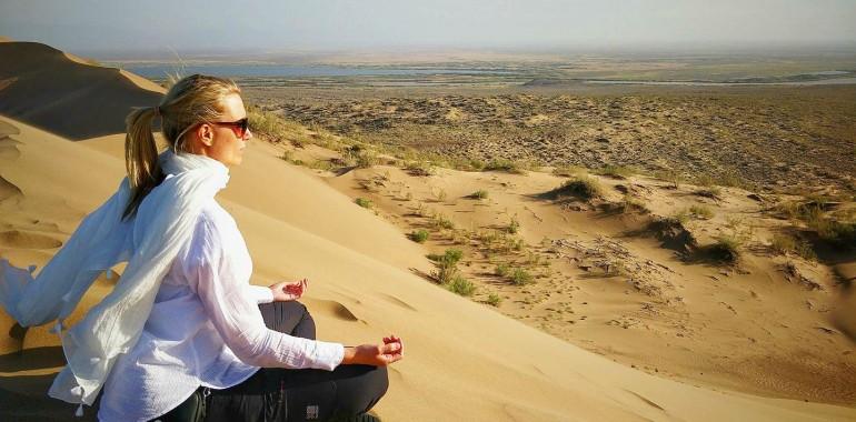 Svetlobna pot, meditacije, duhovna pot, tečaji, individualne terapije, reiki