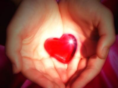 Vikend delavnica Zdravilna vibracija srca