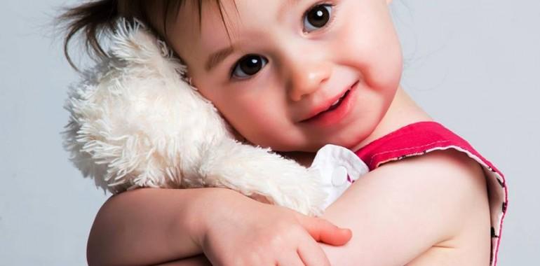 5 napotkov za uspeh, ki bi jih moral slišati vsak otrok