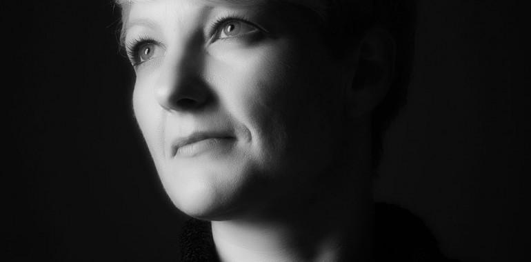 Klavdija Jurševič, Astrologija in regresija