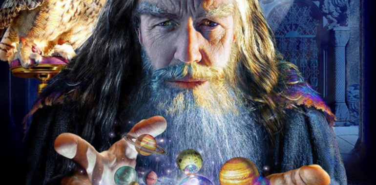 Manuel Božjič