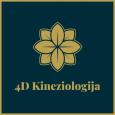 4D Kineziologija