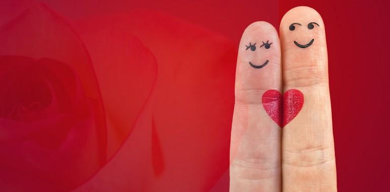 5 jezikov ljubezni: katerega govoriš in kako ti poznavanje le-teh lahko pomaga izboljšati odnose?