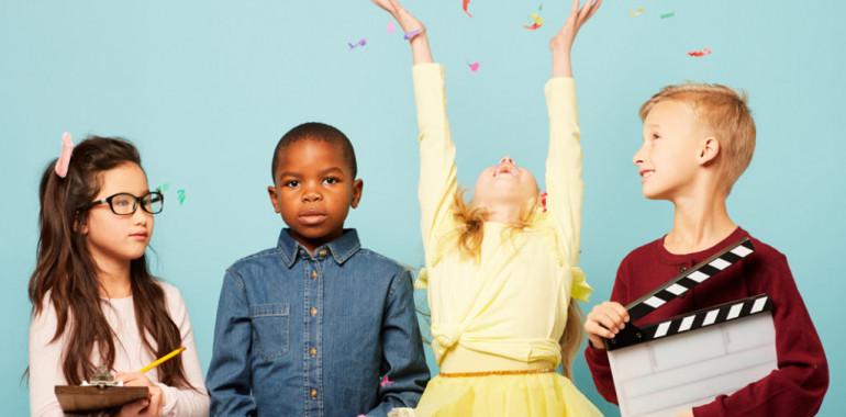 Ne primerjajmo otrok med seboj - vsak je poseben