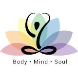 Body-Mind-Soul, programi za srečno in zdravo življenje