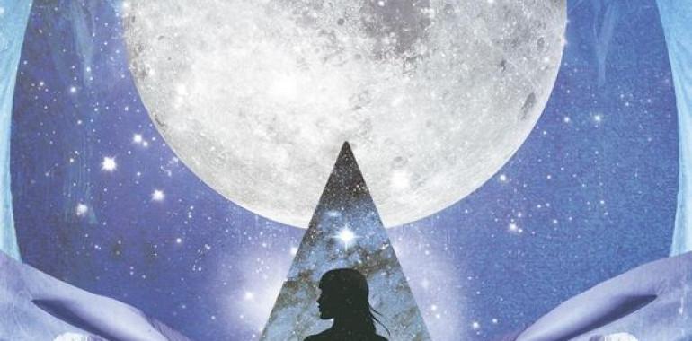 Prazna luna v Devici (7. 9. ob 2:52)