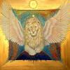 Sekhun Ra, srčni šamanizem, COD therapy, kakav ceremonije