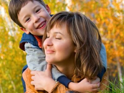 Zakaj je pomembno, da otrokom dovolimo čutiti jezo?