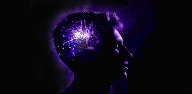 Kako se lahko zavestno dvignemo nad vsesplošno psihozo kaosa?