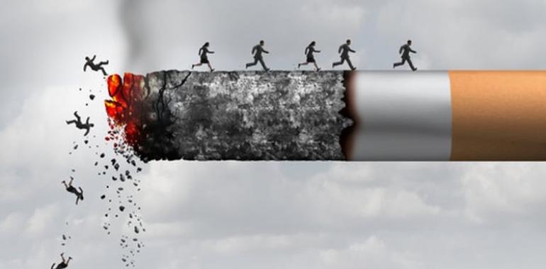 Hipnoterapija za prenehanje kajenja