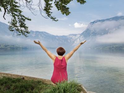 5 veščin s pomočjo katerih lahkotneje dosegaš cilje