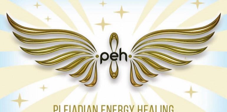 3 - dnevna Aktivna delavnica za PEH Praktike