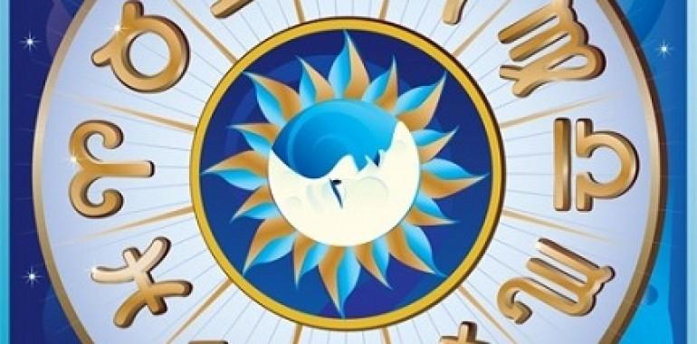 Šola uporabne astrologije prva stopnja - 10 modulov