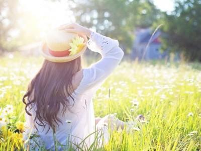 8 misli, ki spreminjajo življenje
