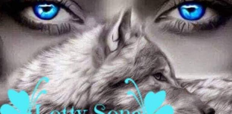 Lotty song, osebna in duhovna rast