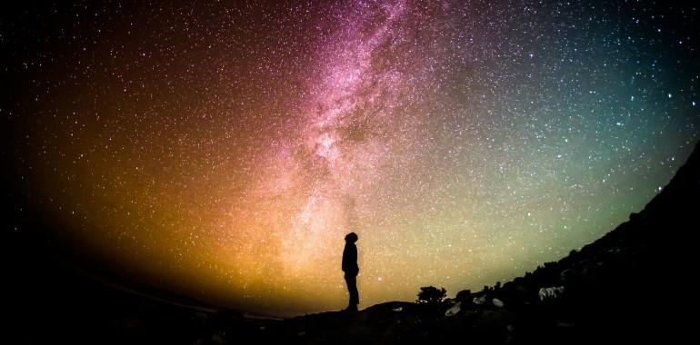Kozmični portal 9/9 prinaša jasen vpogled v življenjsko poslanstvo