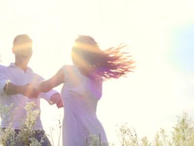 Ženske in moški - dinamika v odnosih