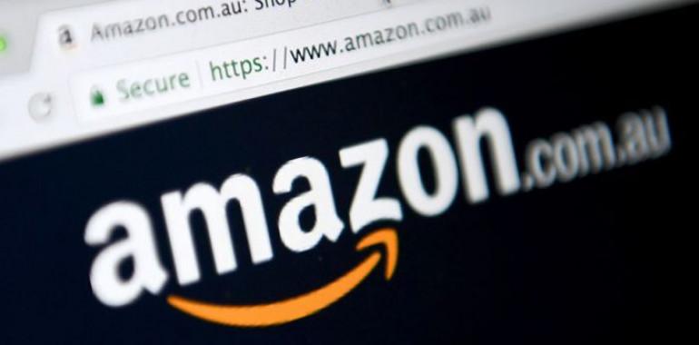 Kako izdati knjigo na Amazonu