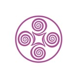 Soul Coaching®  -  Treningi za dušo
