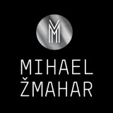 MIHAEL ŽMAHAR, trener za samozavest