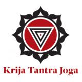 Krija tantra joga, tantra, krija joga, Nada joga, Kundalini joga