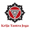 Krija tantra joga, tantra, krija joga, Nada joga, Kundalini joga