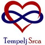 Tempelj Srca, dom dobrega počutja in višje zavesti