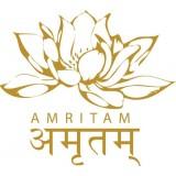 Amritam, center za yogo, masaže in zdrav način življenja
